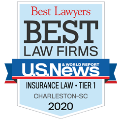 Best Lawyers Best Law Firms US News and World Report Rankings